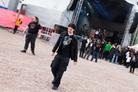 Sabaton-Open-Air-Rockstad-Falun-2013-Festival-Life-Patrik 4255