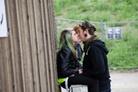 Sabaton-Open-Air-Rockstad-Falun-2013-Festival-Life-Patrik 4259