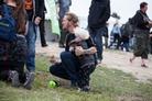 Sabaton-Open-Air-Rockstad-Falun-2013-Festival-Life-Patrik 4428
