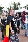 Sabaton-Open-Air-Rockstad-Falun-2013-Festival-Life-Patrik 5477