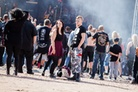 Sabaton-Open-Air-Rockstad-Falun-2013-Festival-Life-Patrik 5736