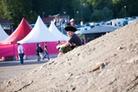 Sabaton-Open-Air-Rockstad-Falun-2013-Festival-Life-Patrik 6323