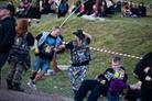 Sabaton-Open-Air-Rockstad-Falun-2013-Festival-Life-Patrik 6503