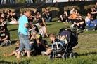 Sabaton-Open-Air-Rockstad-Falun-2013-Festival-Life-Renata 3475