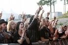 Sabaton-Open-Air-Rockstad-Falun-2013-Festival-Life-Renata 3611