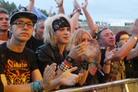 Sabaton-Open-Air-Rockstad-Falun-2013-Festival-Life-Renata 3811