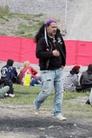 Sabaton-Open-Air-Rockstad-Falun-2013-Festival-Life-Renata 4379