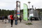 Sabaton-Open-Air-Rockstad-Falun-2013-Festival-Life-Renata 4527