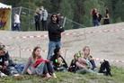 Sabaton-Open-Air-Rockstad-Falun-2013-Festival-Life-Renata 4723