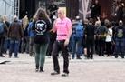 Sabaton-Open-Air-Rockstad-Falun-2013-Festival-Life-Renata 5383