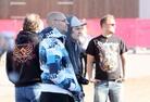 Sabaton-Open-Air-Rockstad-Falun-2013-Festival-Life-Renata 6877