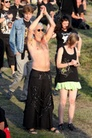 Sabaton-Open-Air-Rockstad-Falun-2013-Festival-Life-Renata 7468