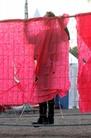 Sabaton-Open-Air-Rockstad-Falun-2013-Festival-Life-Renata 7481