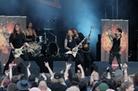 Sabaton-Open-Air-Rockstad-Falun-20130815 Bloodbound 3682