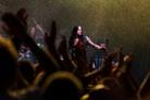 Sabaton-Open-Air-Rockstad-Falun-20130815 Hardcore-Superstar 3611
