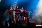 Sabaton-Open-Air-Rockstad-Falun-20130815 Hardcore-Superstar 3635