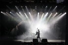 Sabaton-Open-Air-Rockstad-Falun-20130815 Hardcore-Superstar 3859