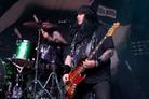 Sabaton-Open-Air-Rockstad-Falun-20130815 Hardcore-Superstar 3919
