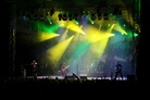 Sabaton-Open-Air-Rockstad-Falun-20130815 Hardcore-Superstar 3990