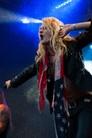 Sabaton-Open-Air-Rockstad-Falun-20130815 Kissin-Dynamite 3375