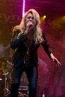 Sabaton-Open-Air-Rockstad-Falun-20130815 Kissin-Dynamite 3439
