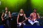 Sabaton-Open-Air-Rockstad-Falun-20130815 Kissin-Dynamite 3469