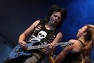Sabaton-Open-Air-Rockstad-Falun-20130815 Kissin-Dynamite 3707