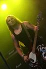 Sabaton-Open-Air-Rockstad-Falun-20130815 Kissin-Dynamite 3807