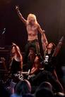 Sabaton-Open-Air-Rockstad-Falun-20130815 Kissin-Dynamite 3848