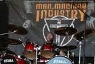 Sabaton-Open-Air-Rockstad-Falun-20130815 Man-Machine-Industry 3417