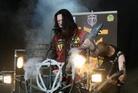 Sabaton-Open-Air-Rockstad-Falun-20130815 Man-Machine-Industry 3454