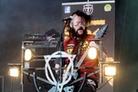 Sabaton-Open-Air-Rockstad-Falun-20130815 Man-Machine-Industry 3462