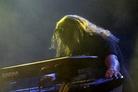 Sabaton-Open-Air-Rockstad-Falun-20130815 Pagans-Mind 4131