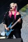 Sabaton-Open-Air-Rockstad-Falun-20130815 Wrong-Channel 2828