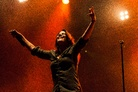 Sabaton-Open-Air-Rockstad-Falun-20130816 Delain 5045