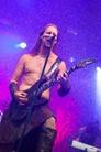 Sabaton-Open-Air-Rockstad-Falun-20130816 Ensiferum 4799