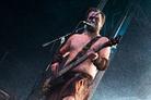 Sabaton-Open-Air-Rockstad-Falun-20130816 Ensiferum 4809