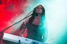 Sabaton-Open-Air-Rockstad-Falun-20130816 Ensiferum 4823