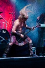 Sabaton-Open-Air-Rockstad-Falun-20130816 Ensiferum 4953