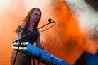 Sabaton-Open-Air-Rockstad-Falun-20130816 Ensiferum 4983