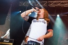 Sabaton-Open-Air-Rockstad-Falun-20130816 October-Tide 4205