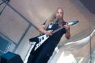 Sabaton-Open-Air-Rockstad-Falun-20130817 Chainwreck 5915