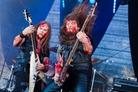 Sabaton-Open-Air-Rockstad-Falun-20130817 Crystal-Viper 5713