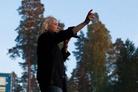 Sabaton-Open-Air-Rockstad-Falun-20130817 Magnum 6728