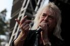 Sabaton-Open-Air-Rockstad-Falun-20130817 Magnum 7689