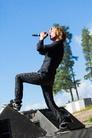 Sabaton-Open-Air-Rockstad-Falun-20130817 Neverlore 5794