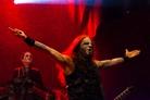 Sabaton-Open-Air-Rockstad-Falun-20130817 Powerwolf 6779