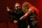Sabaton-Open-Air-Rockstad-Falun-20130817 Powerwolf 7915