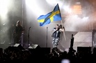Sabaton-Open-Air-Rockstad-Falun-20130817 Sabaton 8842