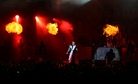Sabaton-Open-Air-Rockstad-Falun-20130817 Sabaton 8934